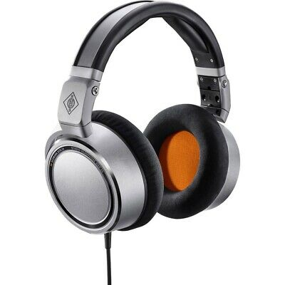 Neumann NDH 20 Closed-Back Studio Headphones • 353.76£