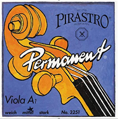 Permanent Cello Soloist String Set • 304.48£