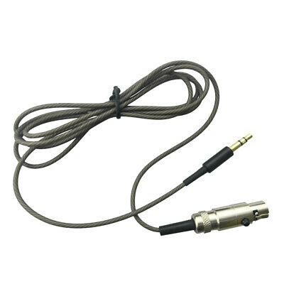 Headphone Cable For AKG K702 K271s K240s K712 Q701 Bluetooth Headset Wireless • 16.89£