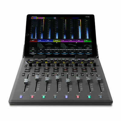 Avid S1 Control Surface (Demo / Open Box) • 889.85£