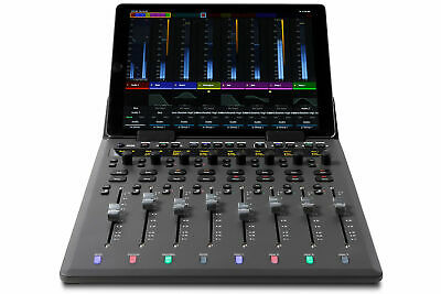 Avid S1 | Control Surface • 1,004.65£