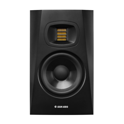 Adam Audio T5V Active Nearfield Professional Studio Monitor - Single • 136£