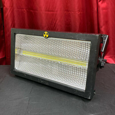Martin Atomic 3000 LED Professional High Powered Strobe Light Certified USED • 1,423.16£