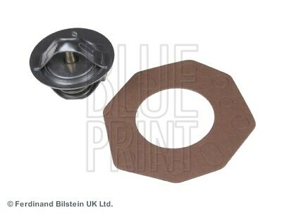 Coolant Thermostat ADH29201 Blue Print 9091603034 19300692003 MD005371 MD075460 • 13.44£