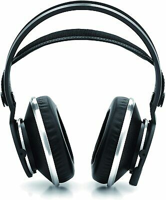 AKG K812-Y3 Professional Open Air Monitor Headphone Japan Domestic New • 987.65£