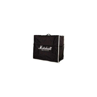 Marshall COVR-00094 MG102FX Amp Cover Cover, New! • 35.70£