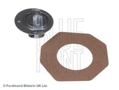 Coolant Thermostat ADD69202 Blue Print 2550024100 9091603036 2551021350 Quality • 14.14£