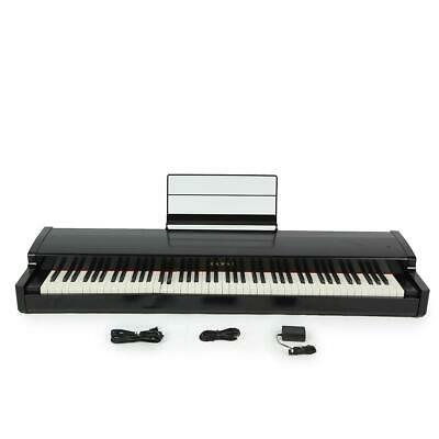 Kawai VPC1 88-Weighted Key Virtual Piano Controller - SKU#1289846 • 891.39£