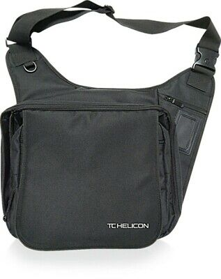 TC Helicon Gig Bag Vl 3 Bag For Voicelive 3 And Voicelive 3 Extreme • 66.42£