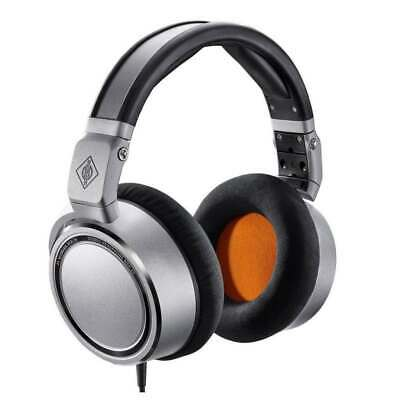 Neumann NDH-20 Professional Closed Back Studio Monitor Headphones • 399£