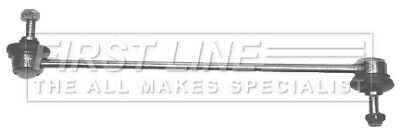 FORD FUSION Anti Roll Bar Link Front Left Or Right 1.6 1.6D 02 To 12 Stabiliser • 9.78£