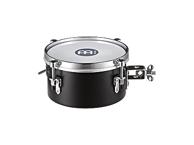 Meinl MDST8BK Snare Timbale • 70.92£