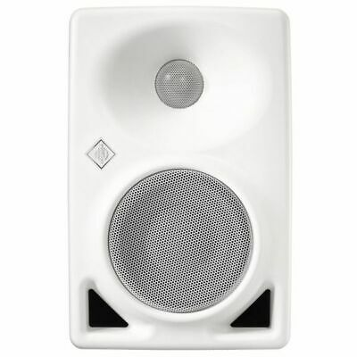 Neumann KH 80 DSP Studio Monitor - White Single (Demo / Open Box) • 319.01£