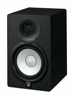 Yamaha HS7 Single Studio Monitor • 149£