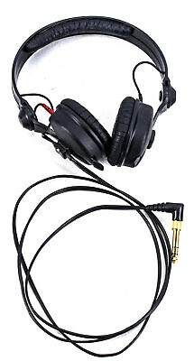 Sennheiser HD 25 Plus On-Ear Studio Headphones ISSUE • 81.45£