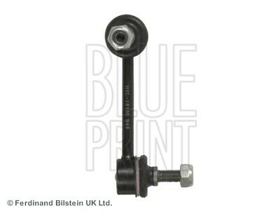 Anti Roll Bar Link Fits MAZDA MX5 Mk3 1.8 Front Left 05 To 08 L831 Stabiliser • 13.44£