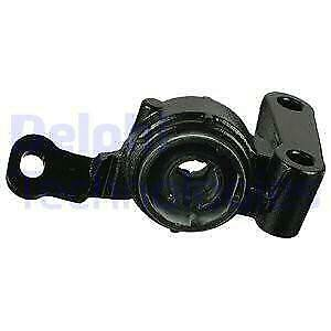 Wishbone / Control / Trailing Arm Bush TD1039W Delphi Mounting Suspension New • 31.19£