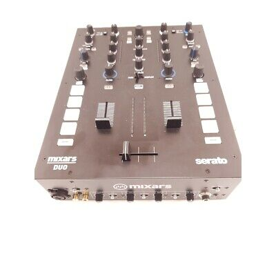 Table Mixars Duo Mkii • 339.88£