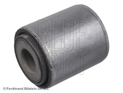 Wishbone / Control / Trailing Arm Bush Fits MINI ONE R56 1.4 Rear Left Or Right • 10.91£