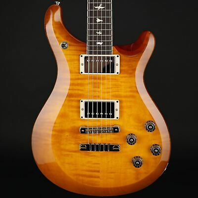 PRS S2 McCarty 594 Electric Guitar in McCarty Sunburst #S2049332