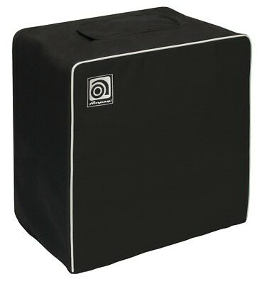 Ampeg Cover For PF-410HLF Bass Speaker Cabinets • 69.43£