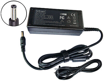 AC Adapter For Yamaha NU40-8150266-I3 NU40-8150266-13 I.T.E Power Supply Charger • 16.94£
