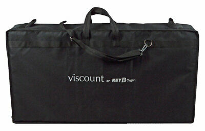 Viscount Legend Solo Bag • 88.94£