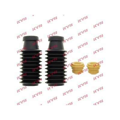 Genuine OE Quality KYB Front Shock Absorber Dust Cover Kit - 910007 • 18.96£
