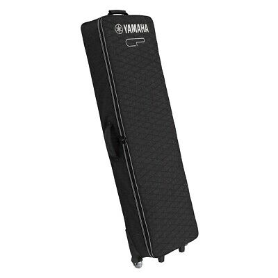 Yamaha YSC-CP88 Soft Case For CP88 • 196.77£
