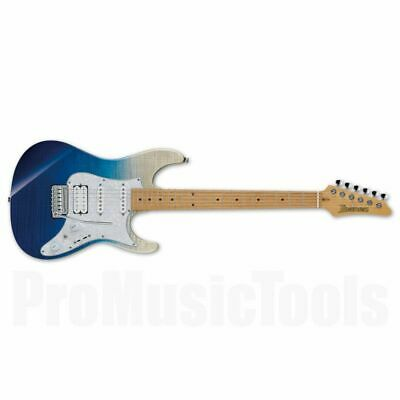 Ibanez AZ224F BIG Premium - Blue Iceberg Gradation* NEW * Az-224f • 908.09£