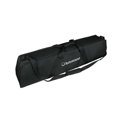 Turbosound IP3000-TB Transport Bag For IP3000 • 57.78£
