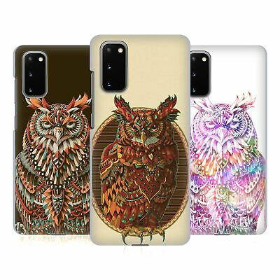 Official Bioworkz Coloured Aves 1 Back Case For Samsung Phones 1 • 12.84£