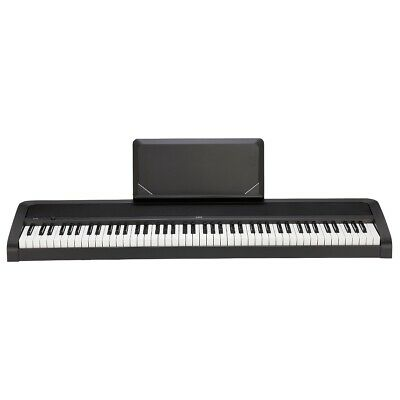 Korg B2N Digital Piano - Black • 304.26£