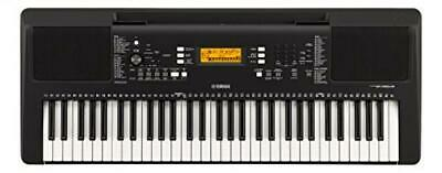 Yamaha PSR-E363 Portable Electronic Keyboard   • 249.91£