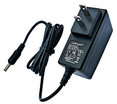 AC/DC Adapter For Tascam PS-P1220E PSP1220E Switching Power Supply Cord Charger  • 12.25£