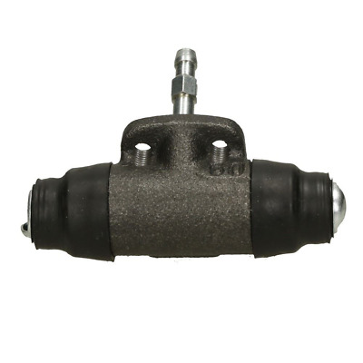 METELLI 04-0060 Wheel Brake Cylinder ME1G1 OE REPLACEMENT TOP QUALITY • 17.72£