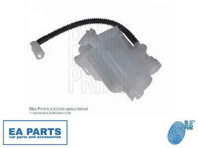 Fuel Filter For Kia Blue Print Adg02380 • 29.99£