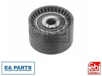Deflection/guide Pulley, Timing Beltfebi Bilstein 19847 • 26.99£