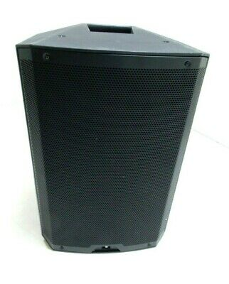 Alto TS315 2000 Watt Active Speaker-DAMAGED- RRP £301 • 249£