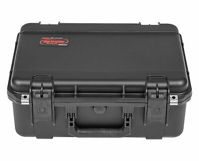 SKB 3i-1813-7OX ISeries Waterproof Case For Universal Audio OX Amp Top Box • 124.38£