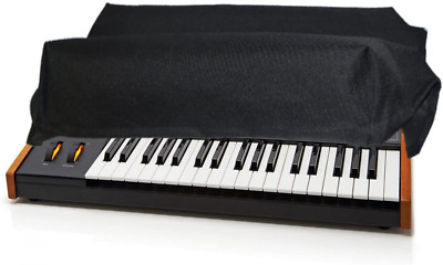 Dust Cover And Protector For MOOG SUB 37 / SUBSEQUENT 37 / LITTLE PHATTY/Stage I • 29.33£