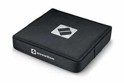 Protective Carry Case Fits Keith McMillen Instruments QuNeo 3D Pad Controller • 27.15£