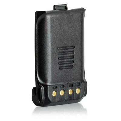 Midland Pb-br02 Batteries And Chargers Electronics Black • 25.99£