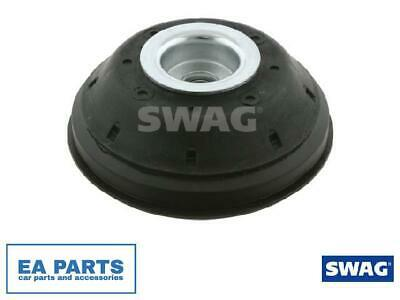 Top Strut Mounting For OPEL SWAG 40 92 8405 Fits Front Axle Left/Right • 33.99£