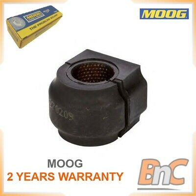 Moog Rear Stabiliser Mounting Mini Oem Bmsb12541 33556754823 • 18.04£