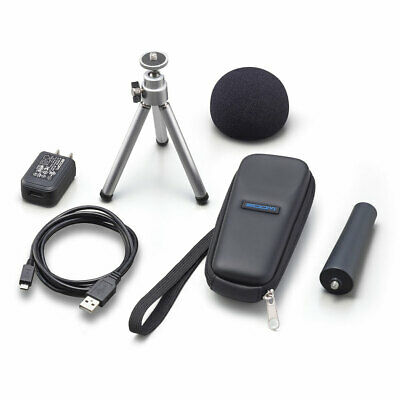 Zoom Aph-1n - Kit Accessori Per H1n Accessori Per Audio - Luci • 26.11£