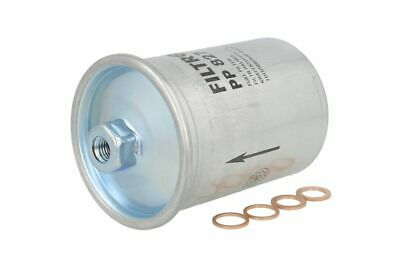 FILTRON PP 827 Fuel Filter OE REPLACEMENT XX9 262835 • 17.42£