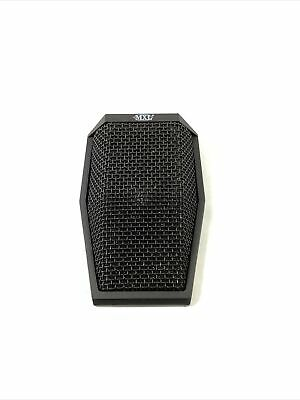 MXL ProCon Series 1 AC-404 USB Conference Microphone - GE F1B • 21.83£
