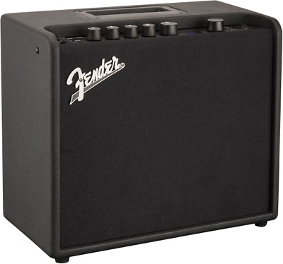Fender Mustang™ LT25 Digital Electric Guitar Combo, P/N 2311106000  • 133£