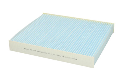 BLUE PRINT ADN12501 Filter, Interior Air OE REPLACEMENT TOP QUALITY • 13.69£